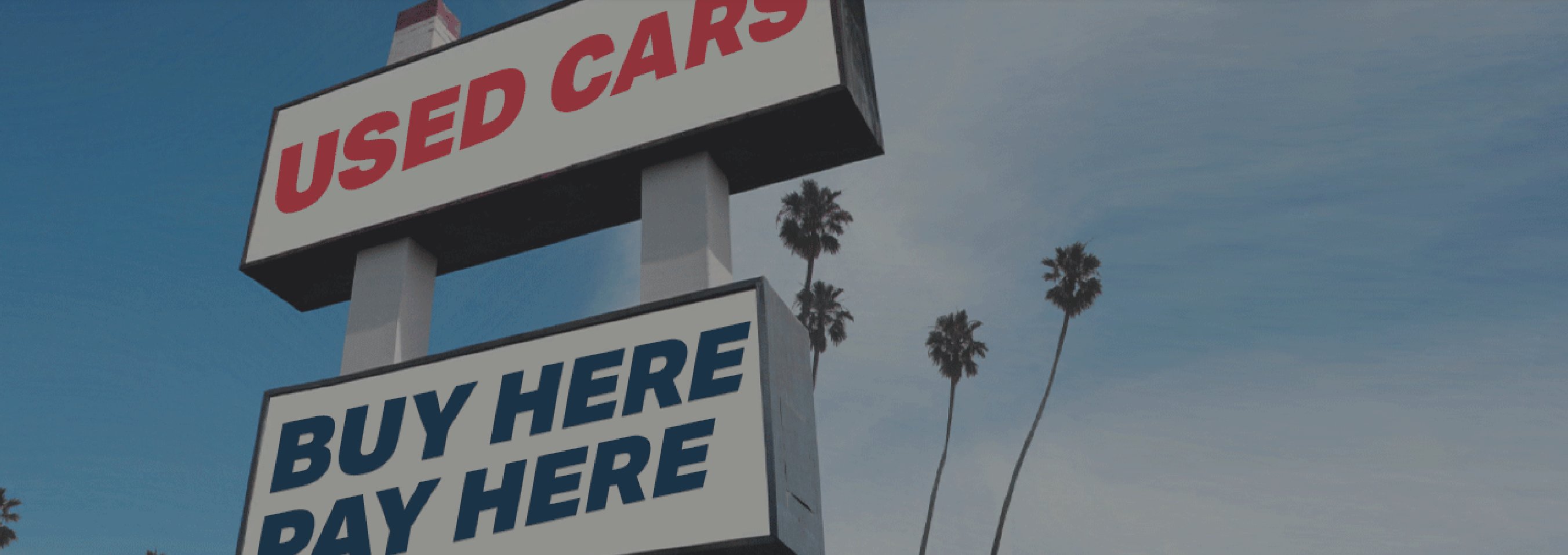 4 Best Practices for Buy Here Pay Here Dealerships