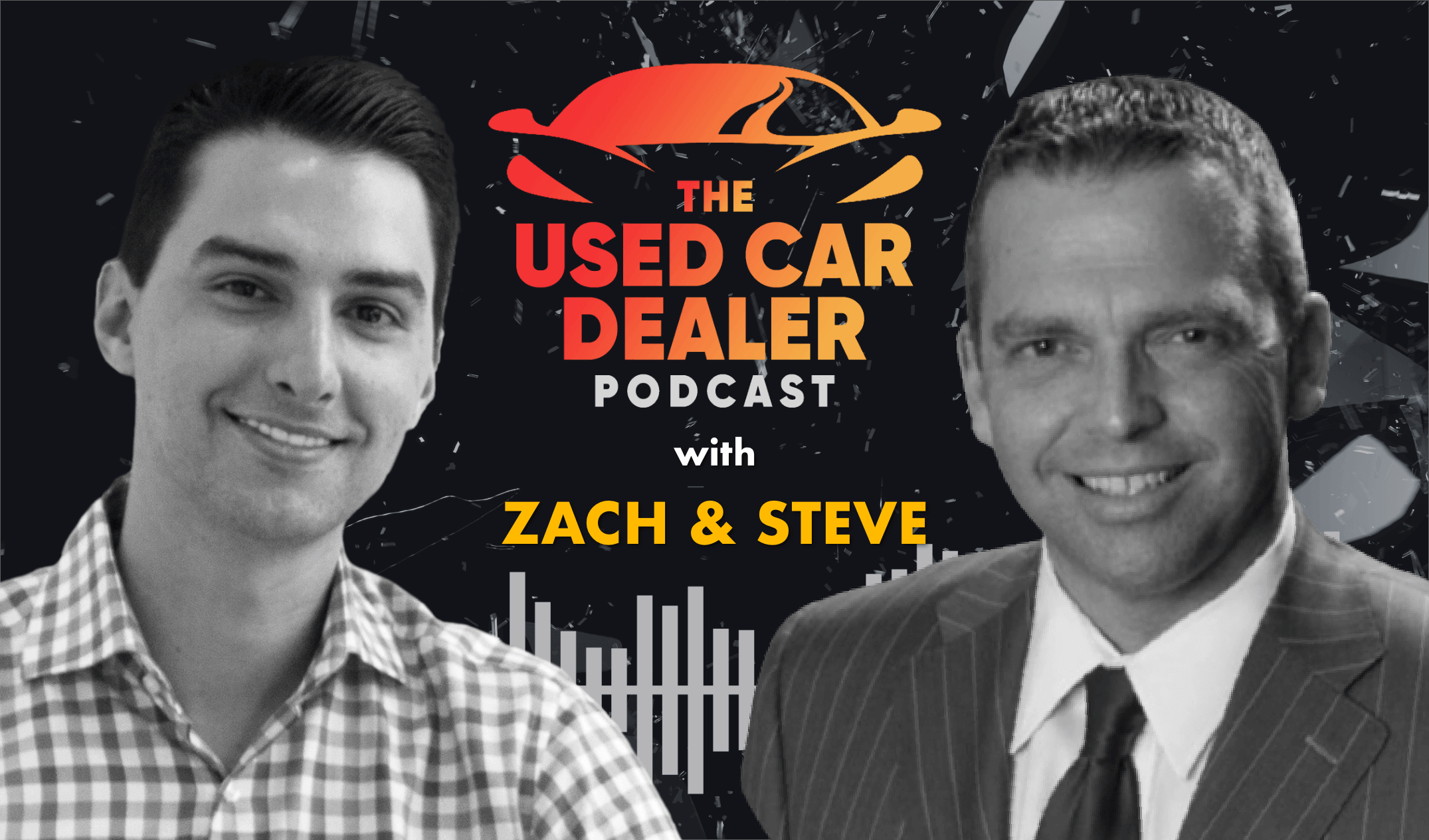 Interview with a Used Car Dealer on Challenges and Success of 2020