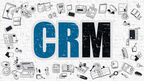 What used-car dealers need to know about CRM