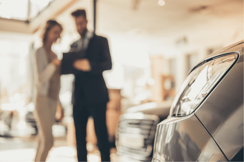 Why One-Man Dealerships Need a CRM as Much as the Big Guys