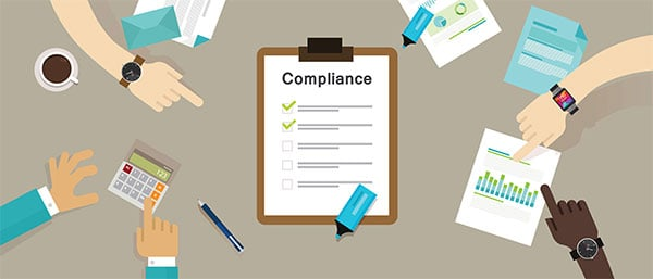 11 Common Auto Dealer Compliance Mistakes