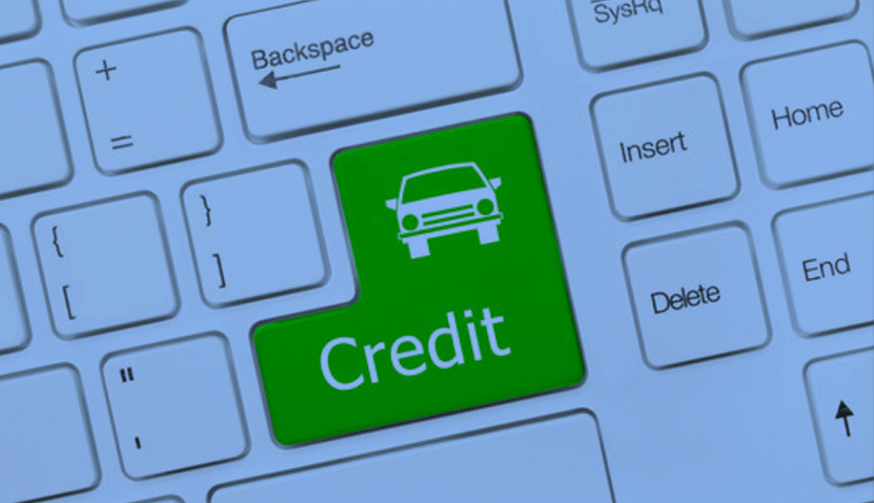Soft Credit Pulls: Your Secret Weapon for Selling More Cars