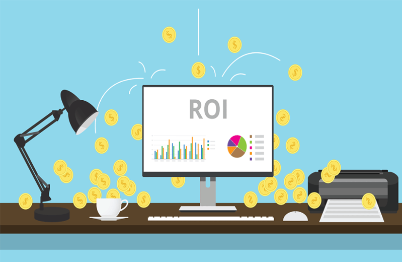 What's the ROI of an Automotive CRM? Here's The Real Cost of Not Using One